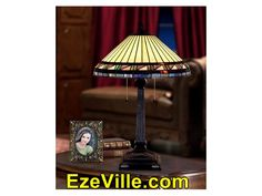 Nice tips Tiffany Lamps Online India   Tiffany lamps   Pinterest   Tips   Nice and IndiaNice tips Tiffany Lamps Online India   Tiffany lamps   Pinterest  . Tiffany Style Lamps Qvc Uk. Home Design Ideas
