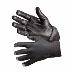 5.11 Tactical TacLite2 Tactical Gloves   Official 5.11 Site