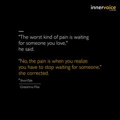 I come back because I hope they will. But not to stay. Pain Quotes, Hurt Quotes, Badass Quotes, Mixed Feelings Quotes, Mood Quotes, Life Quotes, Qoutes, Silence Quotes, Quotes That Describe Me