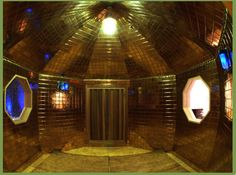 gold room - Google Search