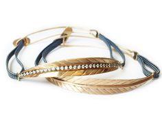 Diamond Bracelets, Jewelry Bracelets, Bangles, Boho Jewelry, Jewelery, Jewelry Collection, Dior, Mens Fashion, Presents