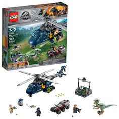 Baukästen & Konstruktion Lego Jurassic World Bauplan für 75926 LEGO Bau- & Konstruktionsspielzeug only instruction