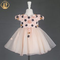 http://babyclothes.fashiongarments.biz/  New Arrival Party Wedding Girls Dress Hand Nail Flowers Dress for 2Colors Bow Elegant Autumn Winter Dresses for Girls, http://babyclothes.fashiongarments.biz/products/new-arrival-party-wedding-girls-dress-hand-nail-flowers-dress-for-2colors-bow-elegant-autumn-winter-dresses-for-girls/,   USD 44.79/pieceUSD 39.28/pieceUSD 47.19/pieceUSD 41.59/pieceUSD 47.99/pieceUSD 47.19/pieceUSD 30.07/pieceUSD 46.39/piece  1.upper body +thick satin+handmade nail…