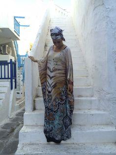 http://www.kisterss.com/blog/201406/kaftan-dress