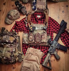 Tactical platecarior with shrt http://www.99wtf.net/trends/jackets-urban-fashion-men/ (:Tap The LINK NOW:) We provide the best essential unique equipment and gear for active duty American patriotic military branches, well strategic selected.We love tactical American gear