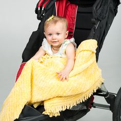 PashmereBaby™ blankets are American Made and of heirloom quality. Our blankets are hypoallergenic, chlorine tolerant, machine wash and dry, also fade and stain resistant. Perfect to take on the go anywhere!