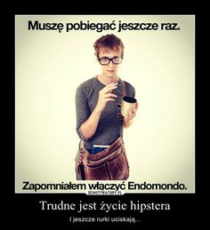 hipster demotywatory - Google Search