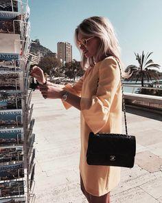 """10.4k Likes, 89 Comments - Claire Rose Cliteur (@claartjerose) on Instagram: """"kisses, C."""""""