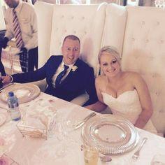 Dream Big, Wedding Dresses, Fashion, Bride Gowns, Wedding Gowns, Moda, La Mode, Weding Dresses, Wedding Dress
