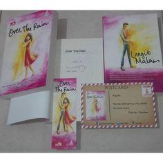 Novel Wattpad, Self Publishing, Novels, Fiction, Romance Novels