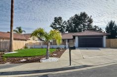 4641 Cedar Ridge Oceanside CA