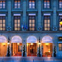 http://www.bedeo.co/Crear-video/photo-edition/Vacaciones   Los 50 mejores hoteles del mundo por la revista GQ
