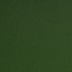 Classic Fern SCL-210 Nassimi Faux Leather Upholstery Vinyl Fabric dvcfabric.com