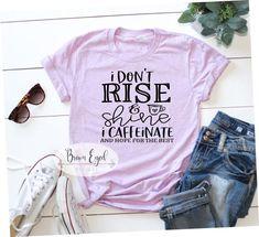 Mom of the Wild Child - Mom of the Birthday Shirts - Women's Shirts - Mom Shirts - Mom of the Birthday Girl Shirt - Unicorn Birthday - Mom Fall Shirts, Mom Shirts, Shirts For Girls, Ladies Shirts, School Shirts, Sarcastic Shirts, Nursing Students, Student Nurse, Med Student