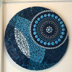 Cirkel kit Turquoise