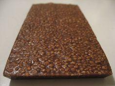 E\' il momento di preparare la ricetta del kinder cereali a casa vostra, uno snack al cioccolato e cereali soffiati che con la sua golosità conquisterà tutti. E\' la ricetta ideale per una merenda o un dessert gustoso!