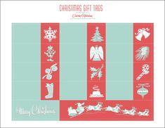 JSIM-Cathe-Holden-Christmas-Gift-Tags