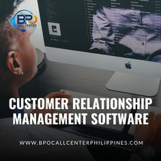 Our CRM software handles a variety of sales transactions, product support, customer concerns and other interactions with potential clients. This will greatly enhance the operations of your company. We will help you decide which solution fits best with your business goals and needs.  Get your CRM under your domain with an SSL certificate today! Contact us through our 24/7 hotlines.  Telephone Number: (02) 7978-1945  Toll Free numbers: (USA) +1-855-652-0593 (AUS) +61-385-184-398 (UK)… Product Support, Telephone Number, Customer Relationship Management, Business Goals, How To Better Yourself, Software