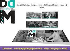 Internet Marketing Tips Internet Marketing, Online Marketing, Social Marketing, Seo Agency, Seo Services, Digimon, Dublin, Affiliate Marketing, Polaroid Film
