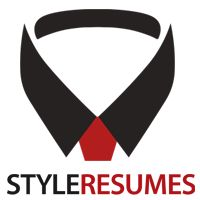 Want to have your own infographic resume? Go to styleresumes.com! Like our FB page www.facebook.com/... and Follow our Twitter twitter.com/... for more #ResumeTips and inspiration!