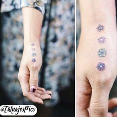 #tattoos #tatuajes #tattoo #tatuaje✒