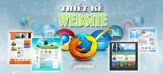 Hiện nay nhu cầu thiết kế web khá là cao do có nhiều cá nhân, công ty, doanh nghiệp… muốn quảng bá sản phẩm của mình lên mạng internet, kinh doanh theo mô hình thương mại điện tử – xu hướng bán hàng mới và hiện đại nhất hiện nay. Do vậy khách hàng cần tìm kiếm và lựa chọn nơi thiết kế web giá rẻ ở TP.HCM uy tín và chất lượng, với mong muốn tạo dựng một website chuyên nghiệp đáp ứng đầy đủ các tính năng của một website thương mại điện tử.