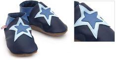 koko 6-7 Baby Shoes, Kids, Fashion, Young Children, Moda, Boys, Fashion Styles, Baby Boy Shoes, Children