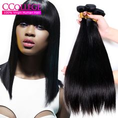 Find More Human Hair Extensions Information about Ms Lula Brazilian Virgin Hair 2 Bundles 7A Mink Brazilian Virgin Hair Straight Extension Mslula Hair Company Brazilian Straight,High Quality brazilian style,China brazilian virgin wavy hair Suppliers, Cheap brazilian virgin hair wavy from CCollege official store on Aliexpress.com