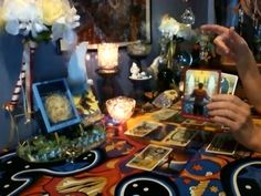 From an Affair to Rebirth for LEO  Is it your life?  For a private reading meant just for your life, or to check out my weekly specials, please visit my website for information;   http://nancymodersilkyintuitive1.weebly.com Thanks so much, blessings and PEACE