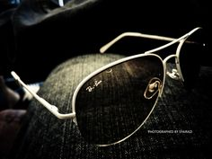 ray bans discounted and brand new! $12 ——The best Christmas gift