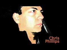 Chris Phillips club remix - That's The Way I Like It