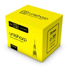 Image result for yellow packaging