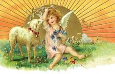 tarAneh shayda uploaded this image to 'angel wings'. See the album on Photobucket.