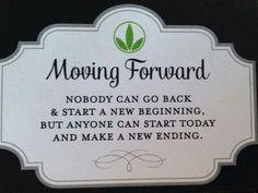 Start today...#Herbalife
