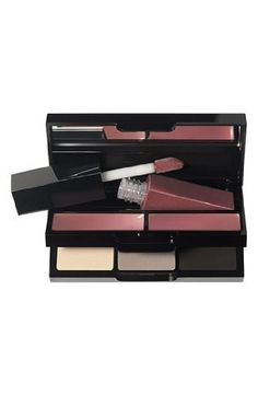 Bobbi Brown Classic To Go Palette >>> Visit the image link more details. (This is an affiliate link and I receive a commission for the sales)