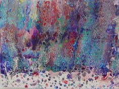 Joomla Templates, Oil On Canvas, Euro, Facebook, Gallery, Artist, Painting, Roof Rack, Painted Canvas