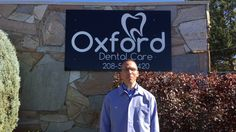 https://plus.google.com/109575379421745018861/about  http://www.oxforddentalidahofalls.com  Oxford Dental Care  749 Oxford Dr  Idaho Falls, ID 83401  (208)529-0420   We are the best dentist Idaho Falls has to offer. Come in and see for yourself. Our staff will take the time that you need and will take excellent care of you. We love our patients in Idaho Falls. If you are looking for a new dentist, call us today at (208)529-0420