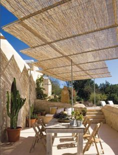126 best outdoor inspiration images bamboo eco friendly rh pinterest com