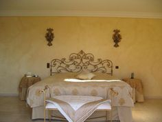 La Chambre Parentale #Beverlysaintemaxime #BeverlySainteMaxime #BeverlyFrance #Beverly #Immobilier #villa #luxe #prestige #hautdegamme #SainteMaxime #SaintTropez #Sttropez #golfedesainttropez