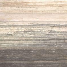 Silver Travertine  Natural Stone Marble, Limestone, Granite and Oynx | Materials | Lapicida
