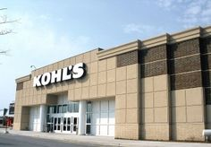 Kohls Promo Code 2013 – Updated! I have the latest Kohls promo code offers, coupons and deals to help you save money on your next purchase at Kohl's!!! Whether shopping Kohl's online and looking for the latest coupon codes or in-store and are needing a printable coupon, we have you covered. Of course some of …