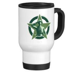 =>quality product          	Army Sarge Salutes Mugs           	Army Sarge Salutes Mugs you will get best price offer lowest prices or diccount couponeHow to          	Army Sarge Salutes Mugs lowest price Fast Shipping and save your money Now!!...Cleck Hot Deals >>> http://www.zazzle.com/army_sarge_salutes_mugs-168058833831525279?rf=238627982471231924&zbar=1&tc=terrest