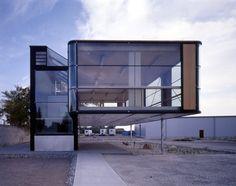 Art for Art House | Haringsee, Österreich, Austria | Gerhard Steixner Architekt