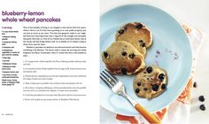 Shhh... 5 recipes from the weelicious cookbook!