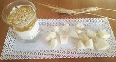 Lo so.. ognuno ha le sue passioni! La mia è lo yogurt greco con miele, fiocchi d'avena e mela. 😍😍 Buono spuntino😊 #flexibledieting #nutrition #diet #tastyfood #tasty #merendasana #healthyeating #healthylifestyle #miele #yogurtgreco #likeitup #likeforlike #like4follow #followforfollow #follow4follow  #followmenow #foodpics #food  Yummery - best recipes. Follow Us! #tastyfood