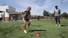 cool  #Athlete(Profession) #elite #fifa #goal #Health(Industry) #libertytay... #mandalyntaylor #octane #octanept #pt #ronaldinho #skills #soccer #specific #training #Training(Industry) #tricks Octane P.T. Elite Soccer Specific Training http://www.pagesoccer.com/octane-p-t-elite-soccer-specific-training/