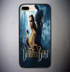 New Design Beauty And The Beast Custom Print On Hard Case For iPhone 7, 7 Plus #UnbrandedGeneric  #cheap #new #hot #rare #iphone #case #cover #iphonecover #bestdesign #iphone7plus #iphone7 #iphone6 #iphone6s #iphone6splus #iphone5 #iphone4 #luxury #elegant #awesome #electronic #gadget #newtrending #trending #bestselling #gift #accessories #fashion #style #women #men #birthgift #custom #mobile #smartphone #love #amazing #girl #boy #beautiful #gallery #couple #sport #otomotif #movie