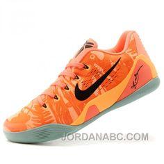http://www.jordanabc.com/nike-kobe-bryant-9-premium-orange-mens-low-basketball-shoes-christmas-deals.html NIKE KOBE BRYANT 9 PREMIUM ORANGE MENS LOW BASKETBALL SHOES CHRISTMAS DEALS Only $109.00 , Free Shipping!