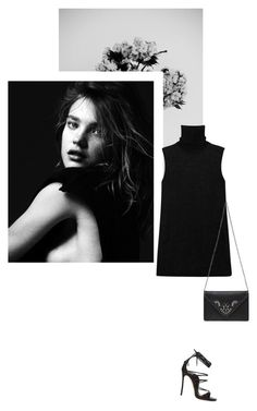 """""""Far"""" by no-body ❤ liked on Polyvore"""