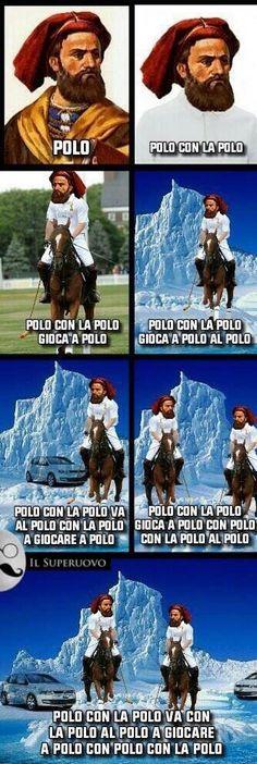 New memes riverdale italiano Ideas Memes Humor, New Memes, Wtf Funny, Funny Jokes, Hilarious, Funny Images, Funny Photos, Memes Riverdale, Italian Memes